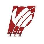 Санкт-Петербургский научно-исследовательский институт уха, горла, носа и речи