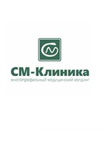 СМ-Клиника на Дунайском проспекте (Купчино)