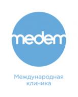 MEDEM/МЕDСИ